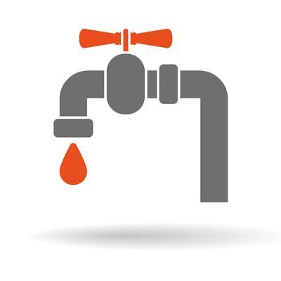 bombas-agua-naranja